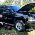 Auto Repair Sanford FL Lake Mary Florida Heathrow (FL) Automotive Car & Truck Service…